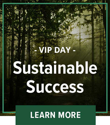3 month Sustainable Success - LEARN MORE