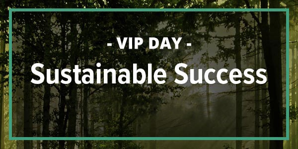 4-Month Sustainable Success Ongoing Coaching