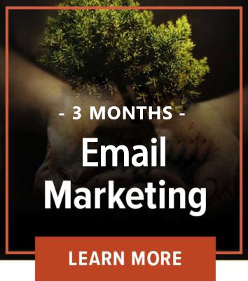 1 month Integrity Marketing - LEARN MORE